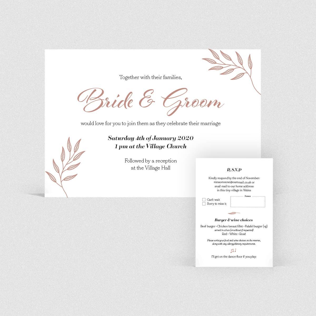 wedding-invitation-2